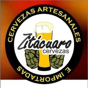 ZitacuaroCervezas