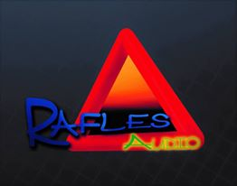 Rafles Audio