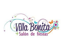 VillaBonita